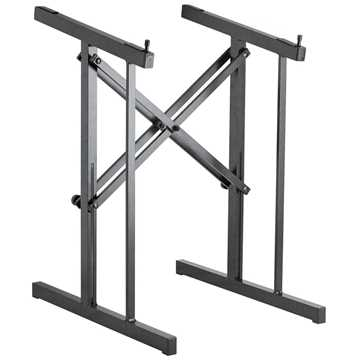 Picture of K&M 42040 Mixer Stand