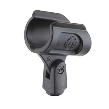 Picture of K&M 85070 Microphone Clip