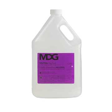 Picture of MDG Smoke Fluid 4L