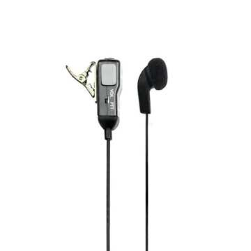 Picture of Midland MA28-L Headphone & Microphone