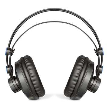 Picture of Presonus HD7 Headphones