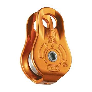 Picture of Petzl P05W Fixe Pulley