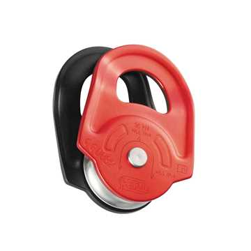 Picture of Petzl P50 A Rescue Pulley