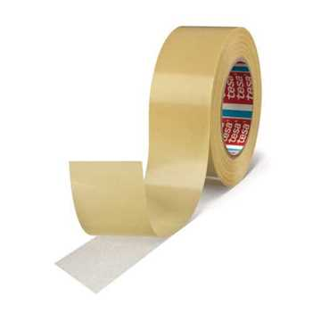 Picture of Tesa 4939 Removable Double Sided Tape 25m