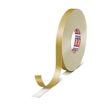 Picture of Tesa 4952 Double Sided Tape