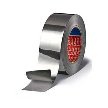 Picture of Tesa 50524 Aluminium Tape