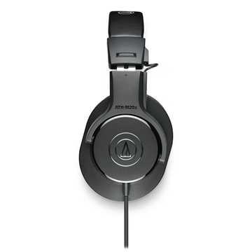 Εικόνα της Audio-Technica ATH-M20X Ακουστικά