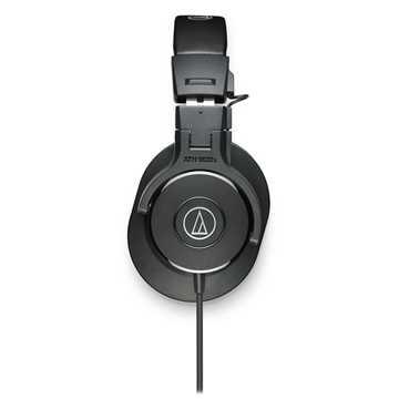 Εικόνα της Audio-Technica ATH-M30X Ακουστικά