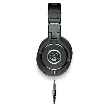 Picture of Audio-Technica ATH-M40X Headphones