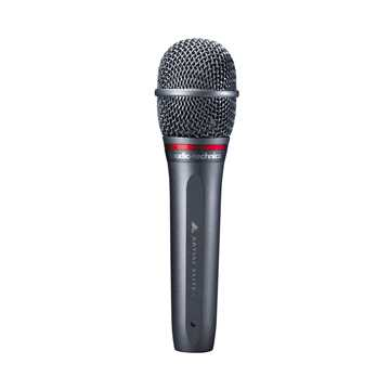 Picture of Audio-Technica AE6100 Microphone