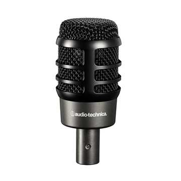 Picture of Audio-Technica ATM250 Microphone