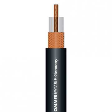 Picture of Sommer SC-Classic Series MKII Coaxial Cable