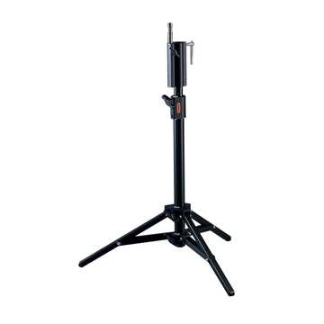 Picture of Doughty G203001 Shadow Mini Combo Stand
