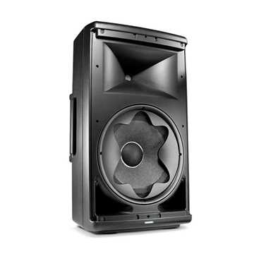 Picture of JBL EON 612 2 Way Powered Speaker