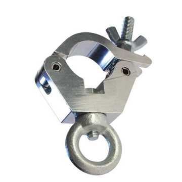Picture of Doughty T58014 Slimline Hanging Clamp