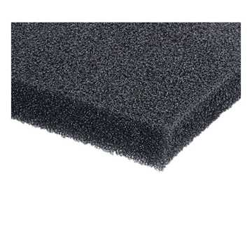 Picture of Adam Hall 019505 Speaker Foam 5mm