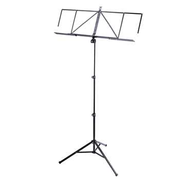 Picture of K&M 10062 Robby Plus Music Stand