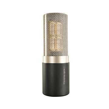 Picture of Audio-Technica AT5040 Microphone
