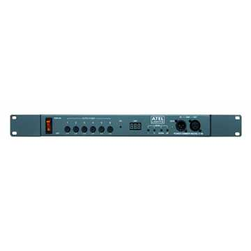 Picture of ATEL D46 DMX Dimmer