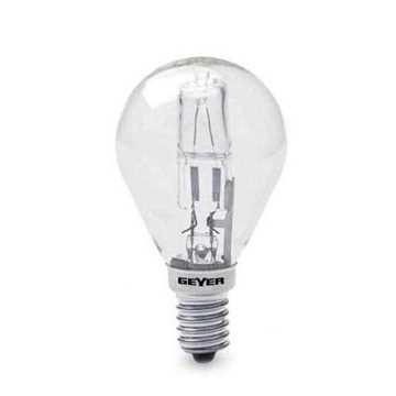 Picture of Geyer FGCL 1428 Halogen Lamp EKO 28W