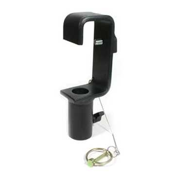 Picture of Doughty T20901 TV Hook Clamp