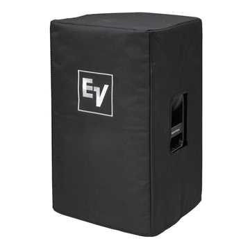 Picture of Electro-Voice ELX-115 Cover for Speaker