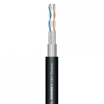 Picture of Sommer Binary 422 TP DMX512 DMX Cable