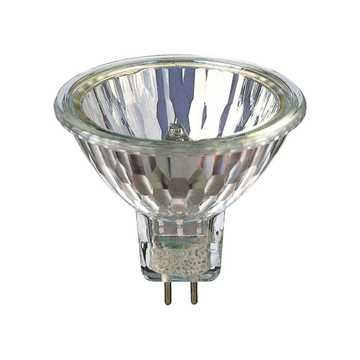 Picture of Philips MR16 36D Accentline Halogen Lamp 20W