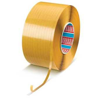 Picture of Tesa 51970 Double Sided Tape - Transparent
