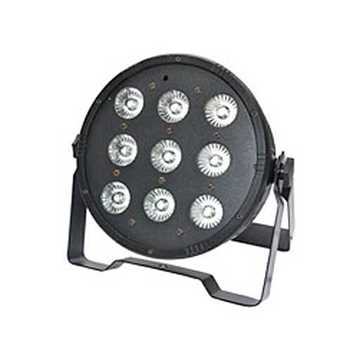Picture of Staray ST-1033 LED RGBW Par