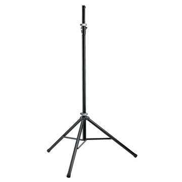 Picture of K&M 24625 Lighting Stand