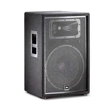 Picture of JBL JRX 215 2 Way Speaker