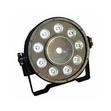 Εικόνα της Staray ST-1033N Προβολέας LED RGB