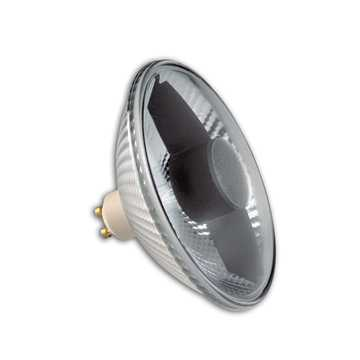 Picture of Sylvania 22224 ES111 24Deg Hi-Spot Halogen Lamp 75W