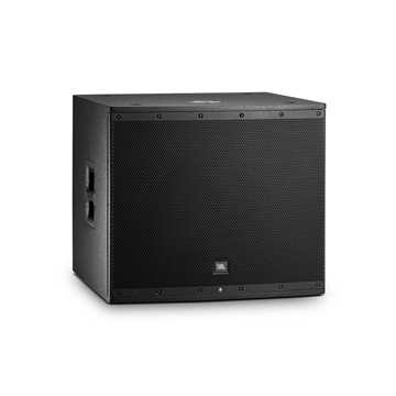 Picture of JBL EON 618S Powered Subwoofer