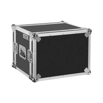 Picture of GDE RKL5004 Rack 4U