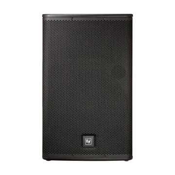 Picture of Electro-Voice ELX115P Powered Loudspeaker