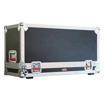 Picture of Gator G-TOUR HEAD ATA Tour Case for Amp Head