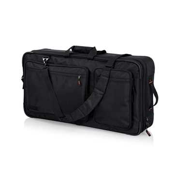 Picture of Gator G-CLUB-CONTROL-27BP DJ Bag