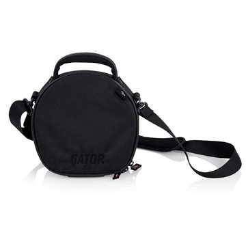 Picture of Gator G-CLUB-HEADPHONE Headphones Bag