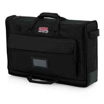 Picture of Gator G-LCD-TOTE-SM LCD Bag