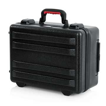 Picture of Gator GTSA-LAPTOP TSA ATA Molded Laptop Case