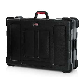 Picture of Gator GTSA-UTL203008 ATA TSA Molded Utility Case