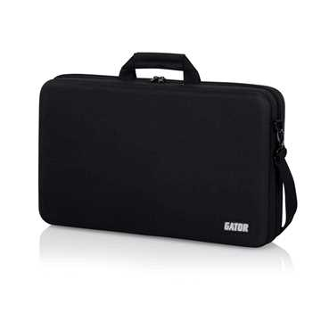 Picture of Gator GU-EVA-2314-3 Medium EVA Utility / DJ Controller Case