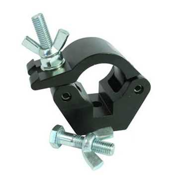Picture of Doughty Τ57201 Standard Hook Coupler