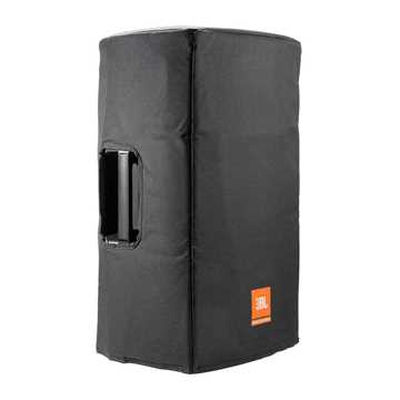 Picture of JBL EON 615CVR Speaker Padded Cover
