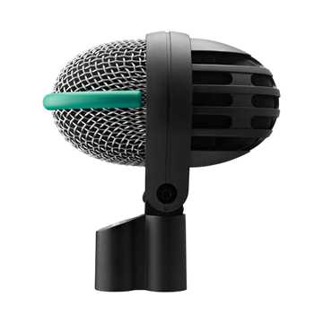 Picture of AKG D112 MKII Microphone