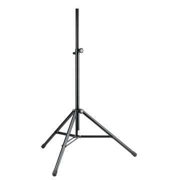 Picture of K&M 21460 Speaker Stand