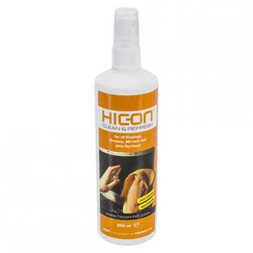 Picture of Hicon TFT Spray Cleaning Spray