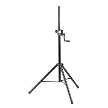 Picture of K&M 21302 Speaker Stand